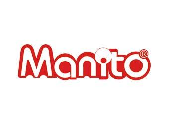 Manito Baby