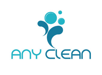 Any Clean Canada