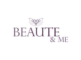 Beaute & Me