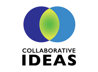 Collaborative Ideas