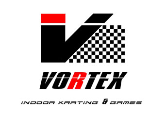 Vortex Indoor Karting & Games