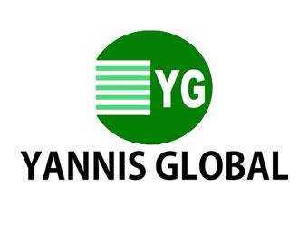 Yannis Global