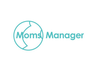 Moms Manager