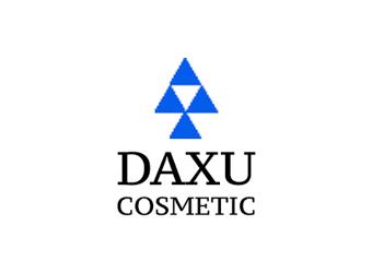 Daxu Cosmetic