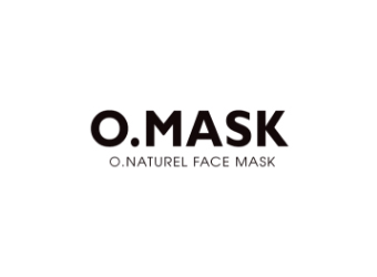 O Mask