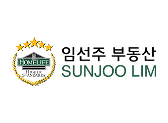 Realtor Sunjoo Lim