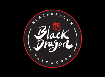 Black Dragon TaeKwonDo