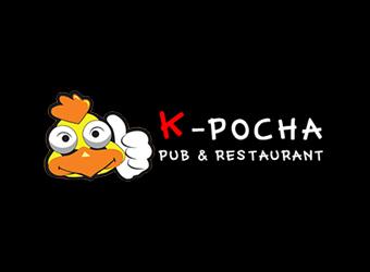 K Pocha – PUB