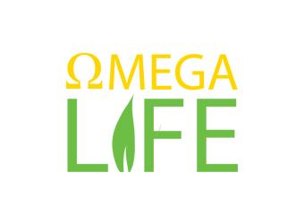 Omega Life