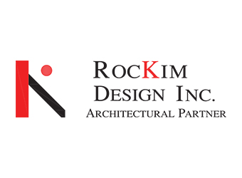 Rockim Design Inc.
