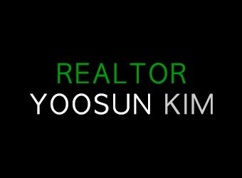 Realtor Yoosun Kim